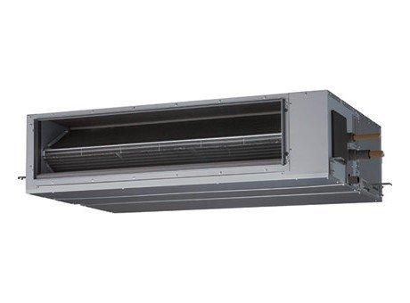 Big duct 72-90 (R410a)