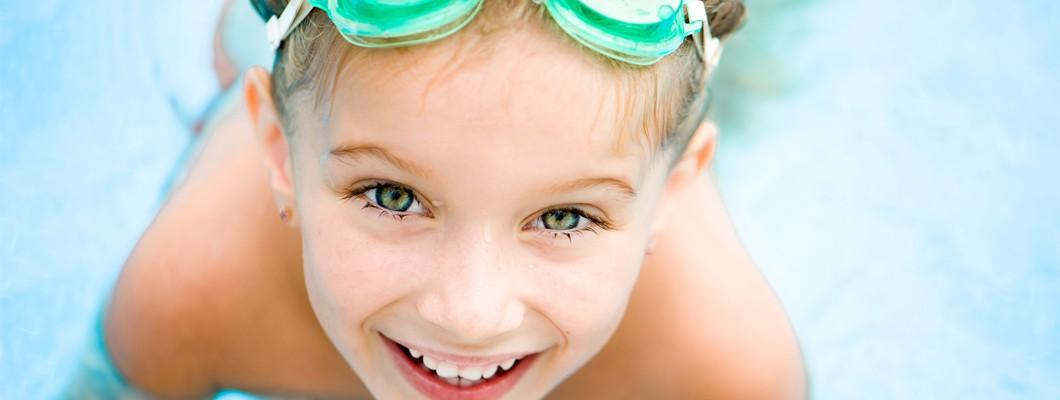 Poolstage warmtepompen voor zwembaden en jacuzzi's