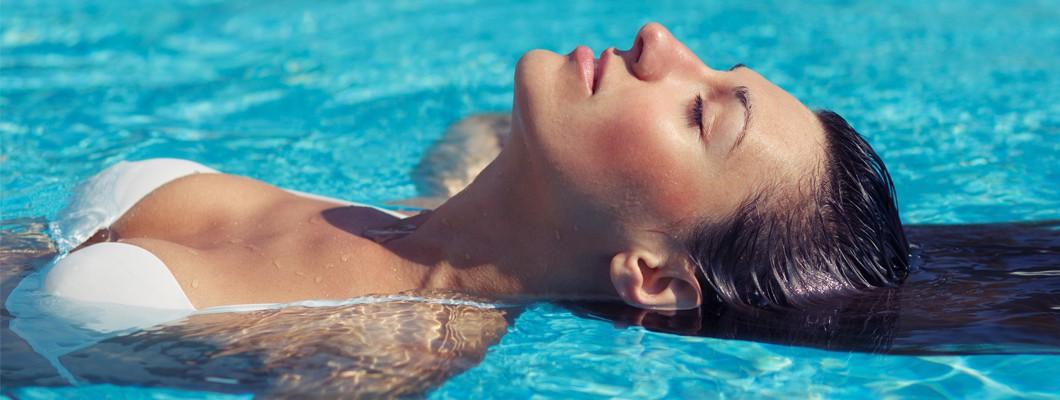 Piscine et jacuzzi general pompe chaleur for Consommation pompe a chaleur piscine