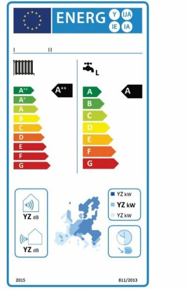 Warmtepompen vergelijken