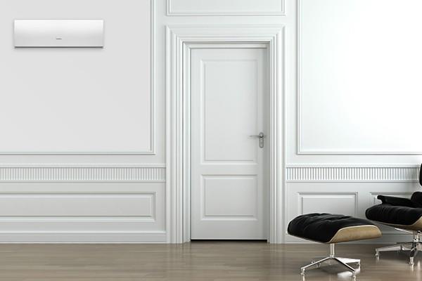 applications pour appartements general pompe chaleur. Black Bedroom Furniture Sets. Home Design Ideas