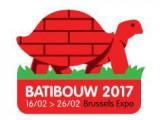 Bezoek onze belevingsstand op Batibouw!