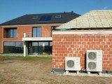 Installatie airco: waar plaats je je lucht-luchtwarmtepomp?