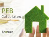 PEB Calculateur