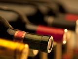 General lanceert Vinoverter: wijnkoeling via aangepaste sensor