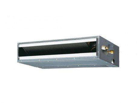 Slim duct 09-18 (R32)