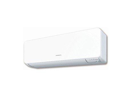 Design AircoHeater (ASD R32)