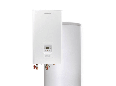 Thermastage Compact Combi